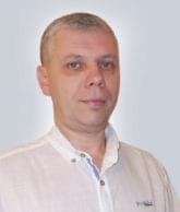 Фролов Алексей Владиславович