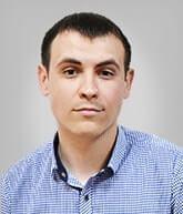 Абдрахманов Рафис Раисович