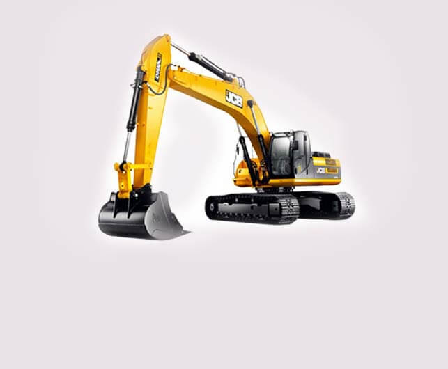 Пружины для спецтехники, грузовых автомобилей, строительной техники