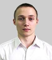 Чистяков Константин Александрович