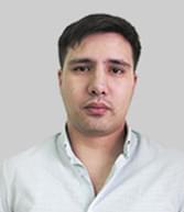 Тилляев Эмиль Мансурович