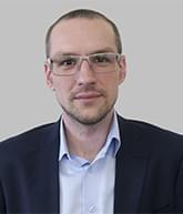 Огурцов Дмитрий Сергеевич