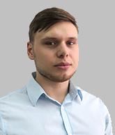Салихов Ренат Эльмирович