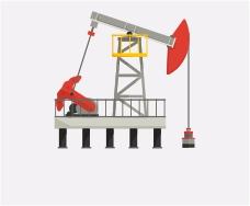 пружины нефтегазового оборудования